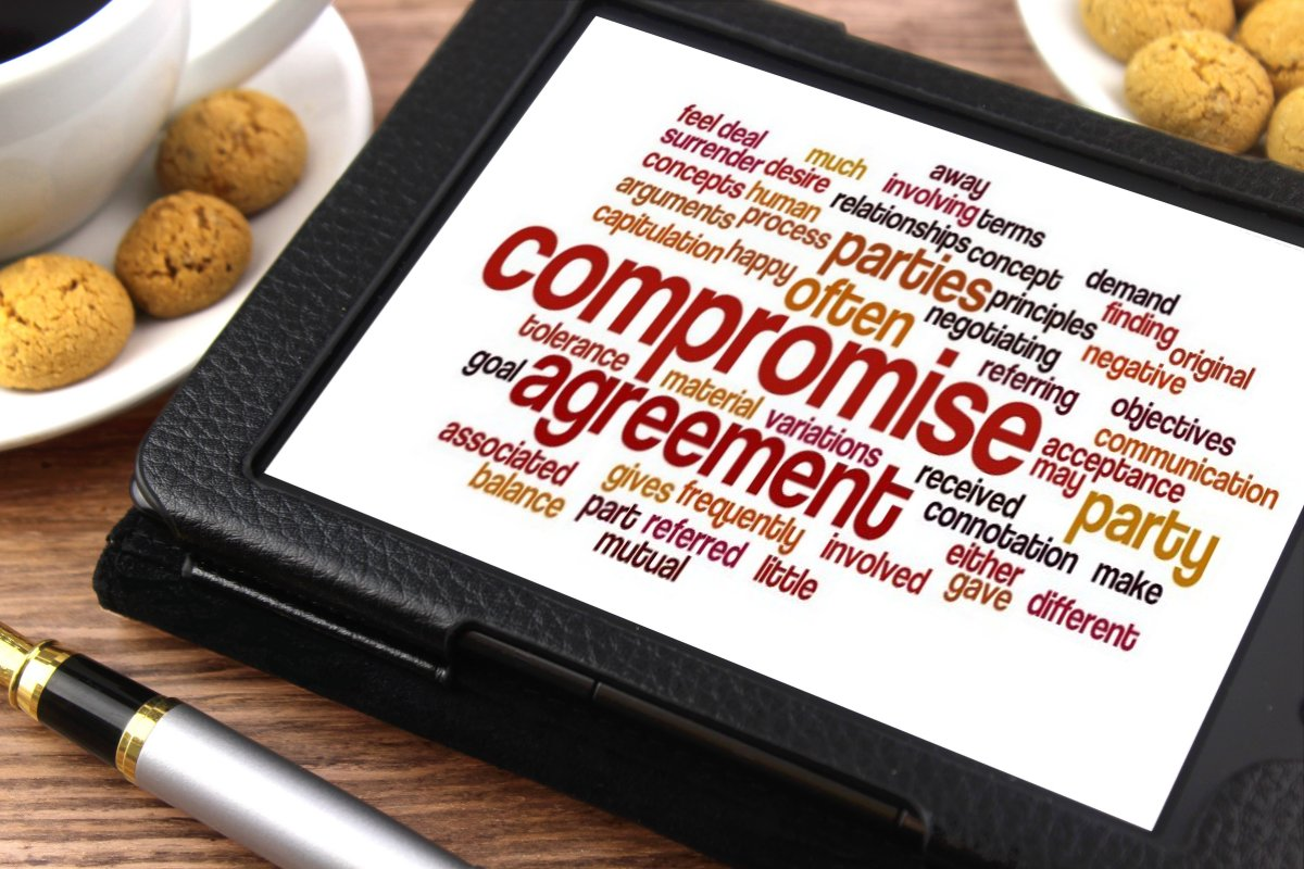 What is an Offer in Compromise?