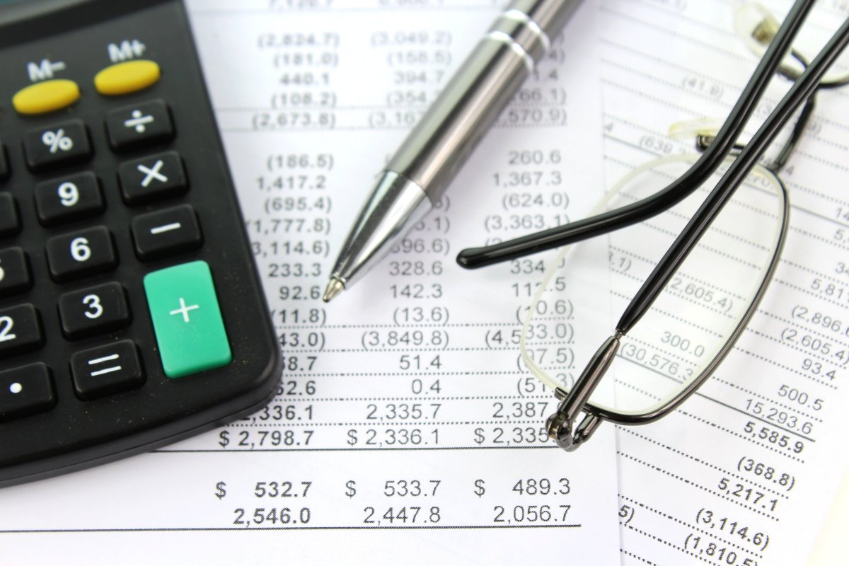 6 Bookkeeping Mistakes You Don't Know You Are Making
