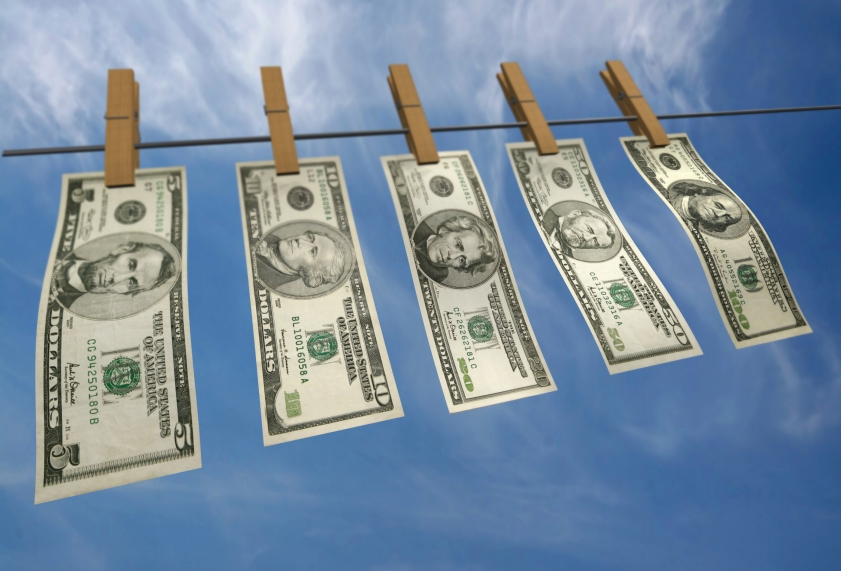 money laundering and the need for Money laundering is the act of concealing the transformation of profits  a money laundering offence under uk legislation need not even involve money,.
