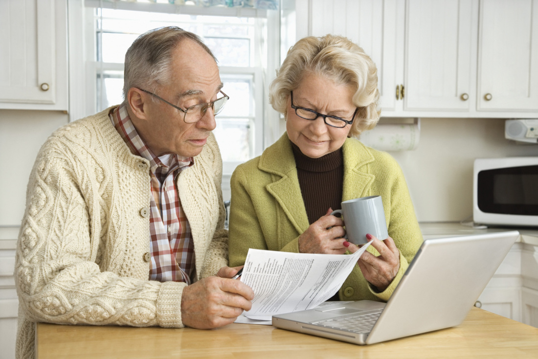 How To Reduce Taxes In Retirement