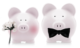 How Getting Married Can Impact Your Taxes