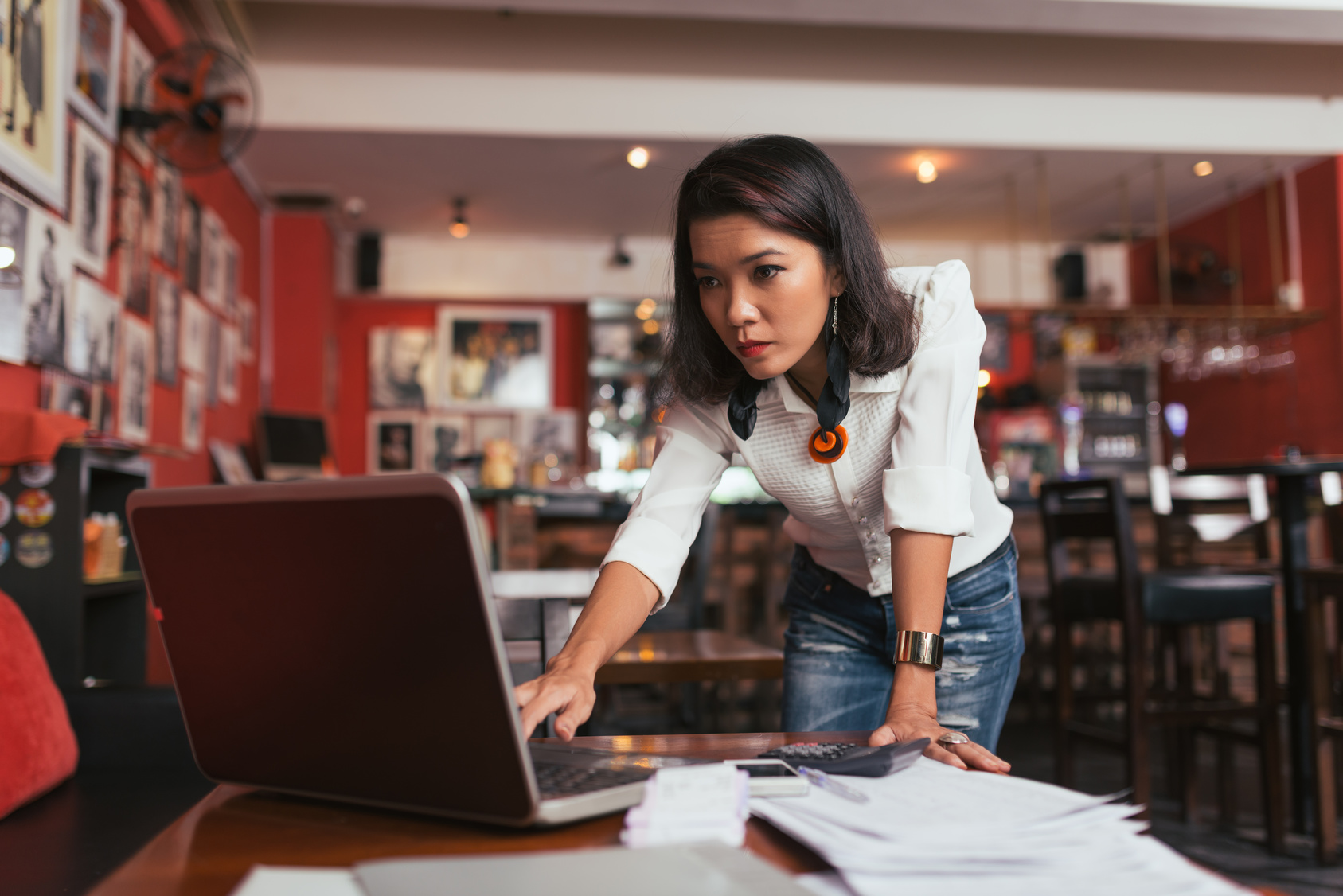 Are You Prepared for Your Small Business Taxes? Tips to Help You Save