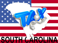 IR-2015-112: IRS Provides Tax Relief to South Carolina Flood Victims; Oct. 15 Tax Deadline Extended to Feb. 16