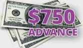 Best Services Unlimited LLC to Offer No Cost Loan Up to $750 to Tax Clients via EPS e-Advance.