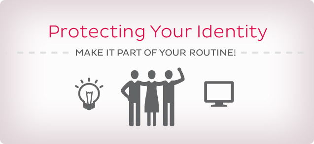7 IRS Steps for Making Identity Protection Part of Your Routine