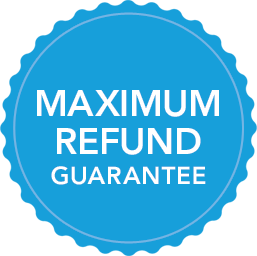 A Few Simple Ways to Maximize Your Tax Refunds