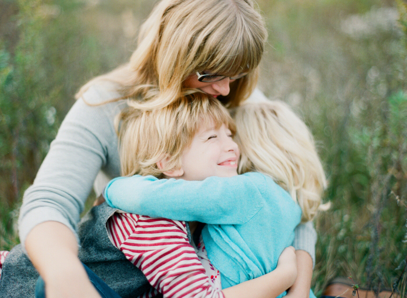 Tax tips for single moms