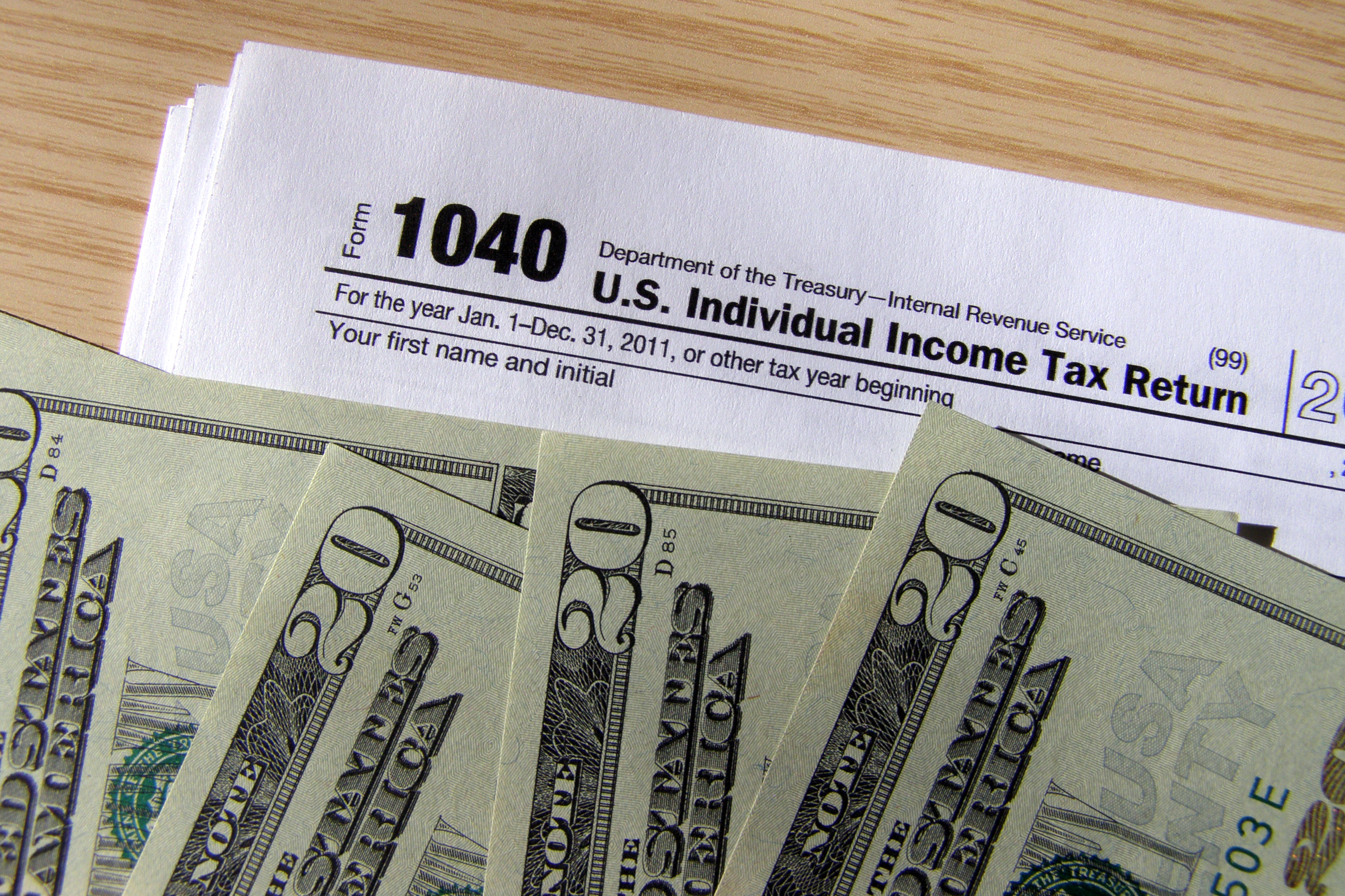 The 6 Best Tax Deductions for 2016