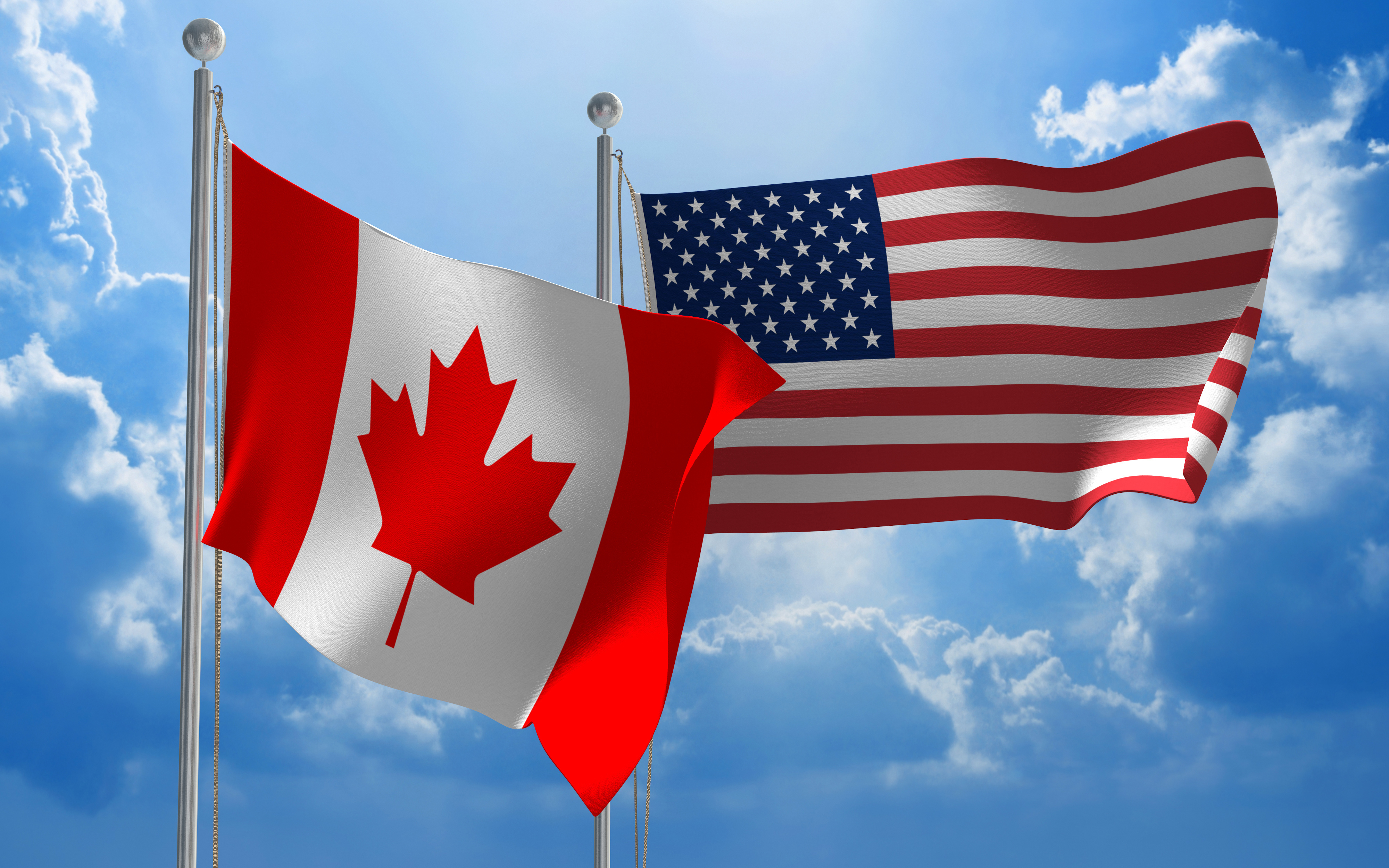 5.2.2 Canadian Interpretation of the Canada U.S. Tax Treaty