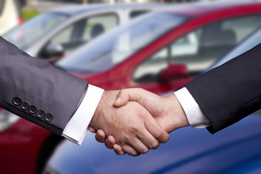 5 tips to help you for a New or Used Car