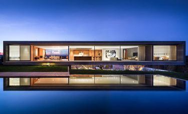 4 Important tips for investing in Luxury Real Estate