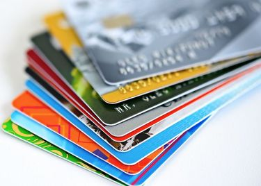 Important points regarding your Credit Card