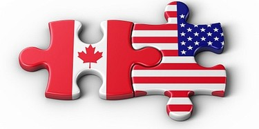 U.S.A tax filing if you move to Canada