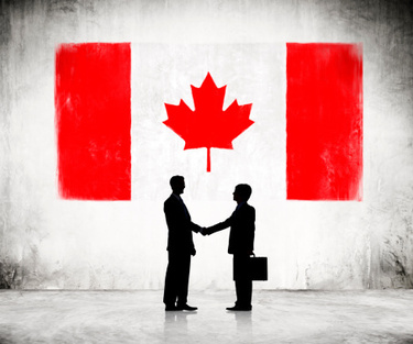Reasons and requirements to start a business in Canada