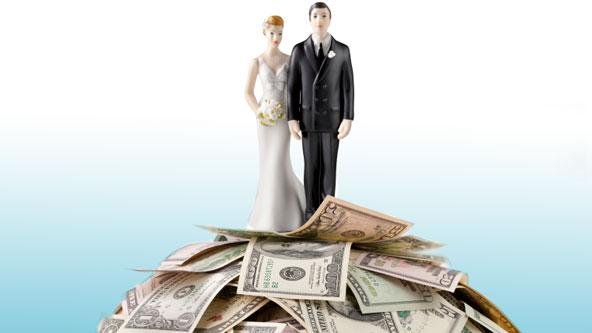 Divorce - A tax guide on the tax implications of getting a divorce