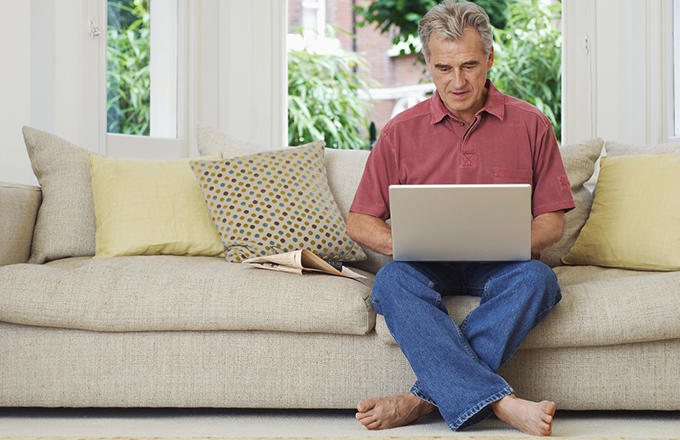 Considering Retirement? Tax Issues for New Retirees