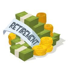 Proven Tips to Reduce Your Taxes in Retirement
