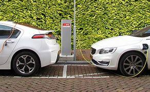 Electric Car Tax Credits: How do they work?
