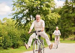 Simple Tips to an Effective Retirement Plan