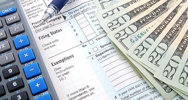 Уплата налогов от доходов по трейдингу в Украине