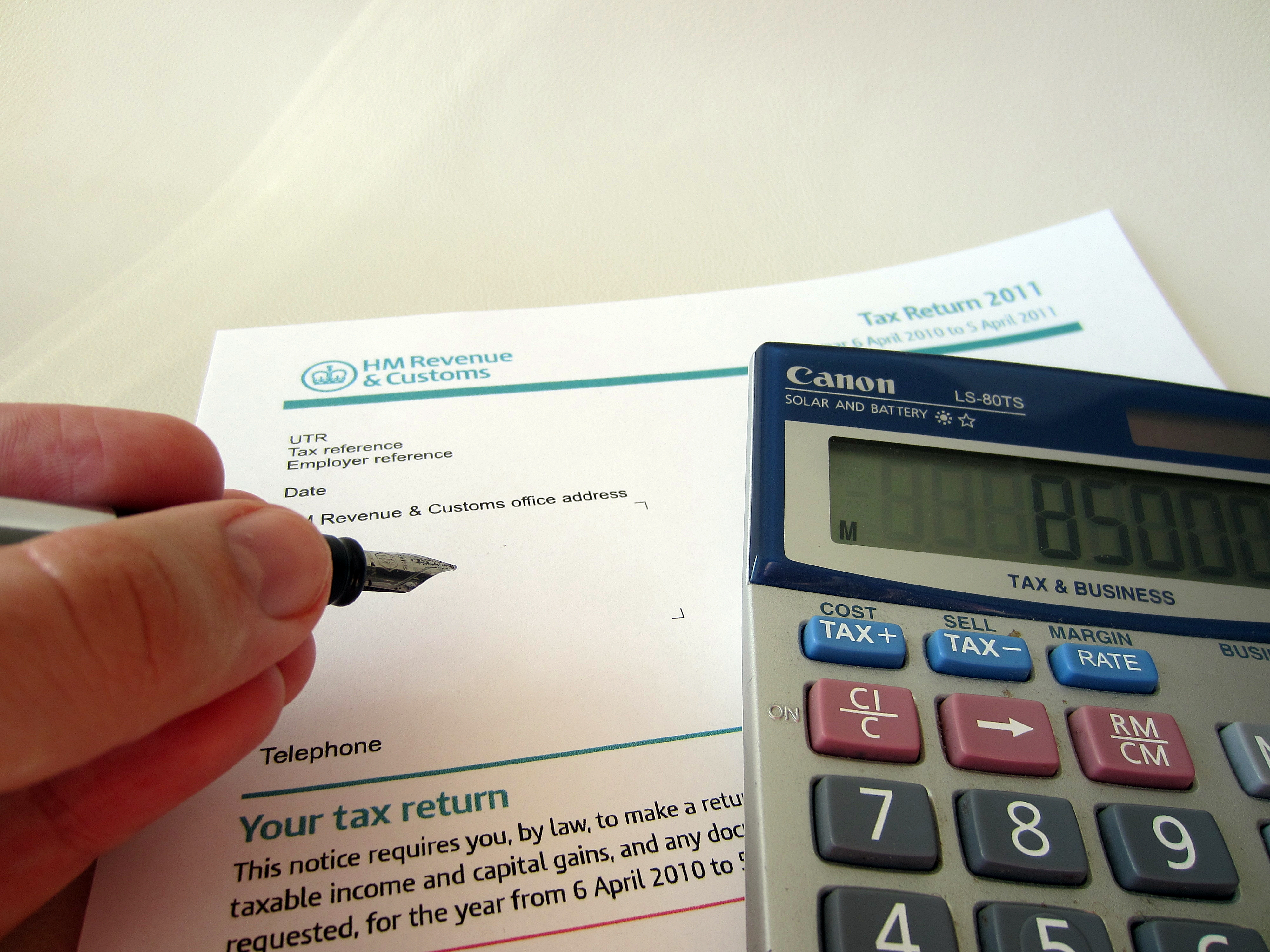 Which Accounting Method is Right for Your Business?