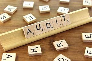 Simple Ways to Avoid IRS Audit of Your Small Business