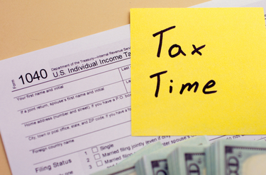 What You Need to Know When Hiring a Tax Specialist for a small business