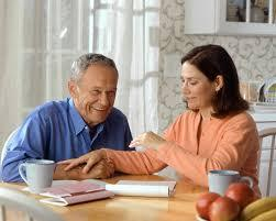 A Guide to Understanding Family Caregivers and Self-Employment Taxes