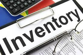 Inventory Sourcing Tips for Small Business