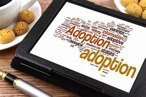 Adoption Credit For Eligible Adoption Expenses
