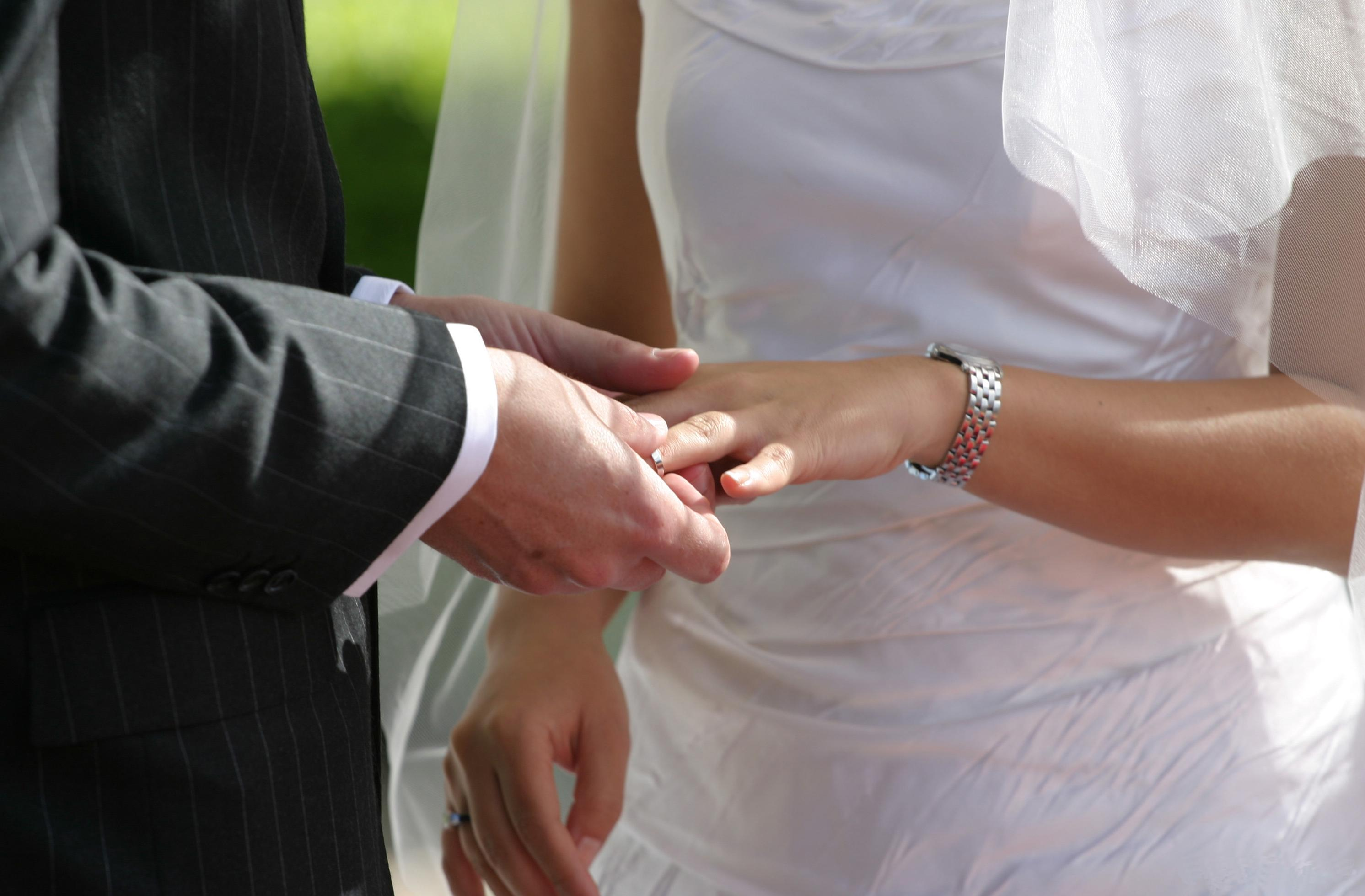 Marriage Penalty Tax