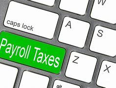 What Are Penalties For Unpaid Payroll Taxes?