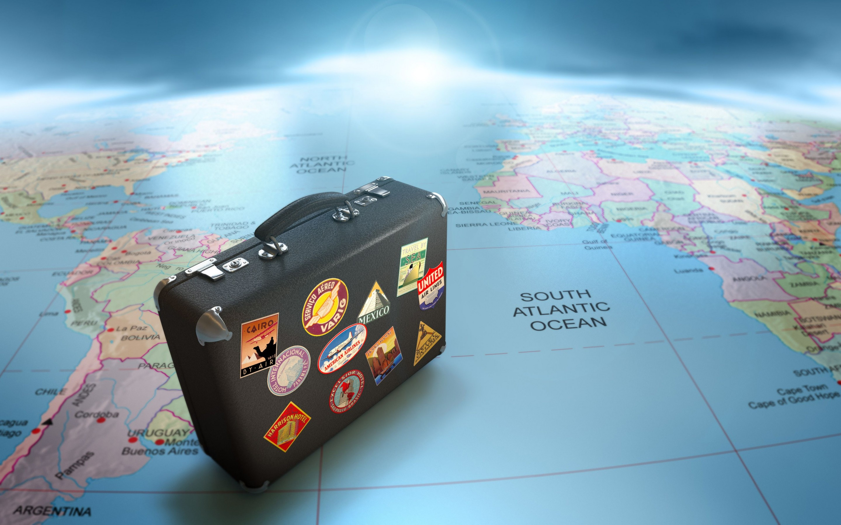 Travel Expenses and Your  Business