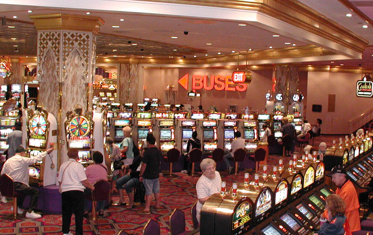 Entertainment at monticello casino niagra falls casino hotel packages