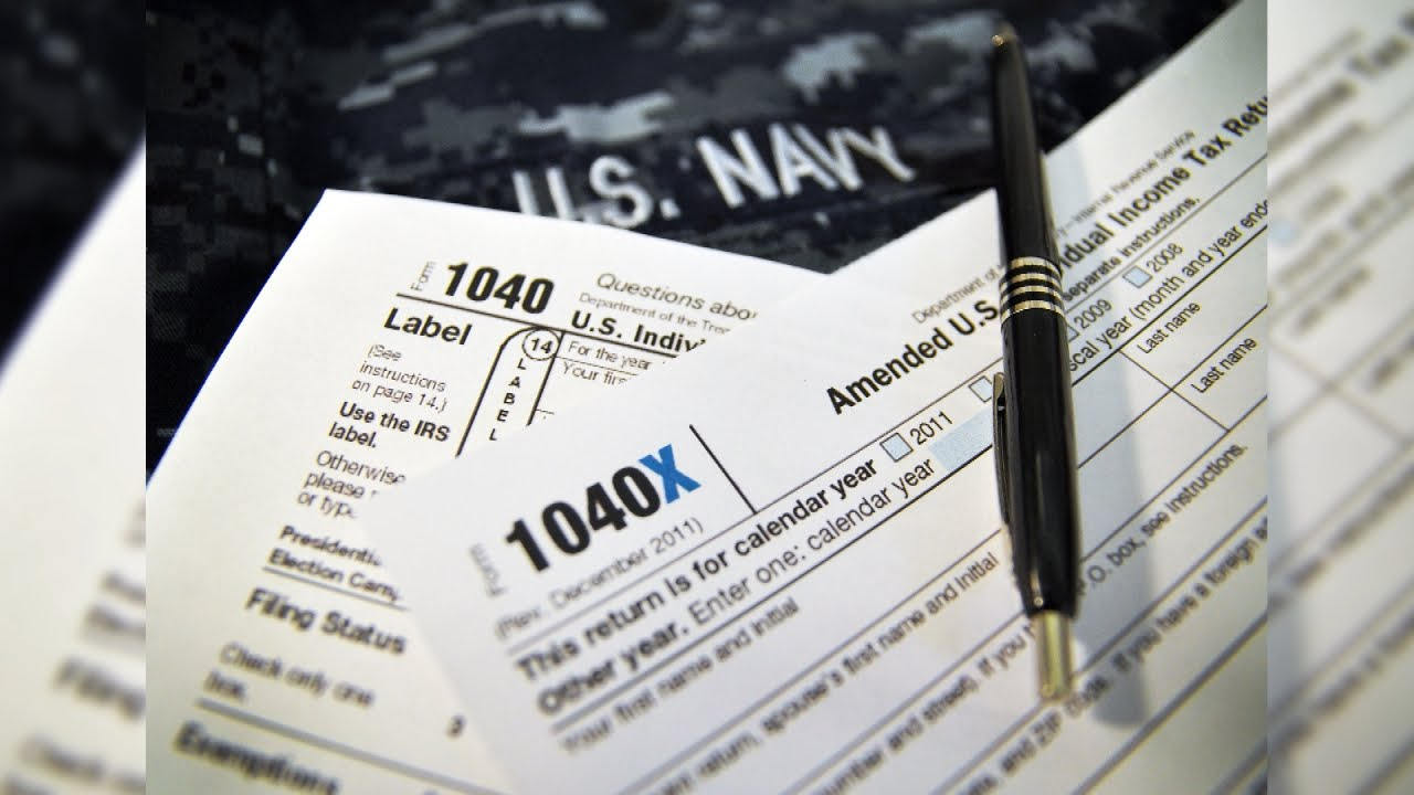 Steps to Choosing a  Tax Preparer