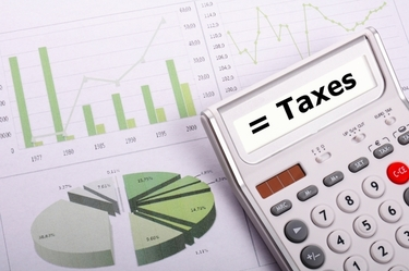 What is the Dividend Tax Rate?