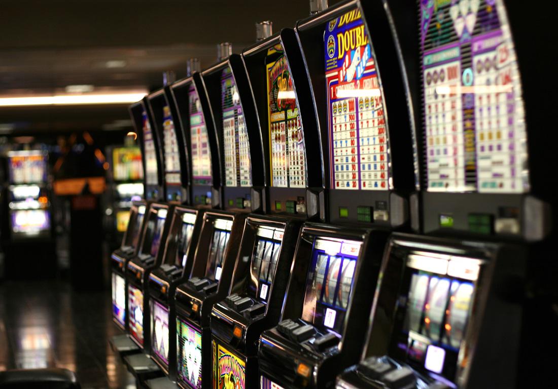 las vegas casino winnings taxes