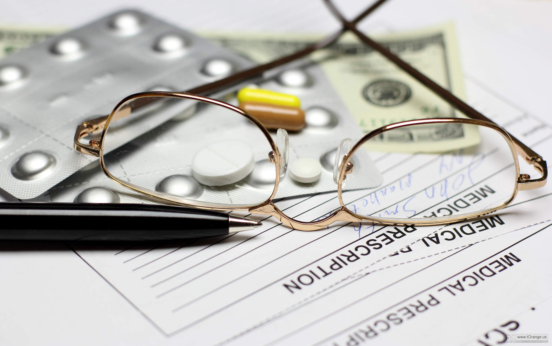 Can I claim that?  Common and Unusual Medical Deductions