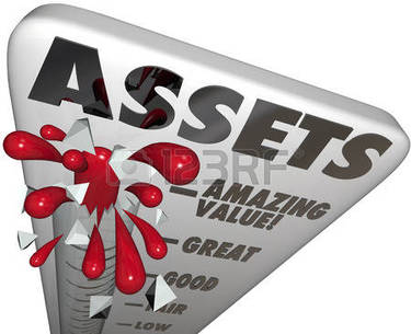 Moving Assets Out Of Trusts And Its Reliability