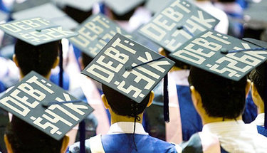 How To Quit Your Student Loan Servicer