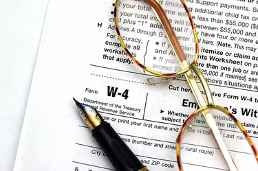 IRS Revises Withholding Guide For New Tax Law; How Do The Revisions Benefit Taxpayers And Employees
