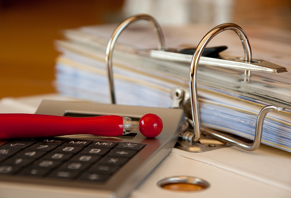 Getting Bookkeeping Services  for Your Bar or Nightclub