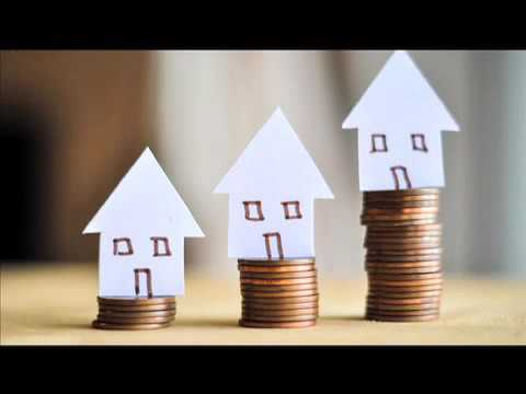 Take Advantage of the Tax Benefits of Investment Properties