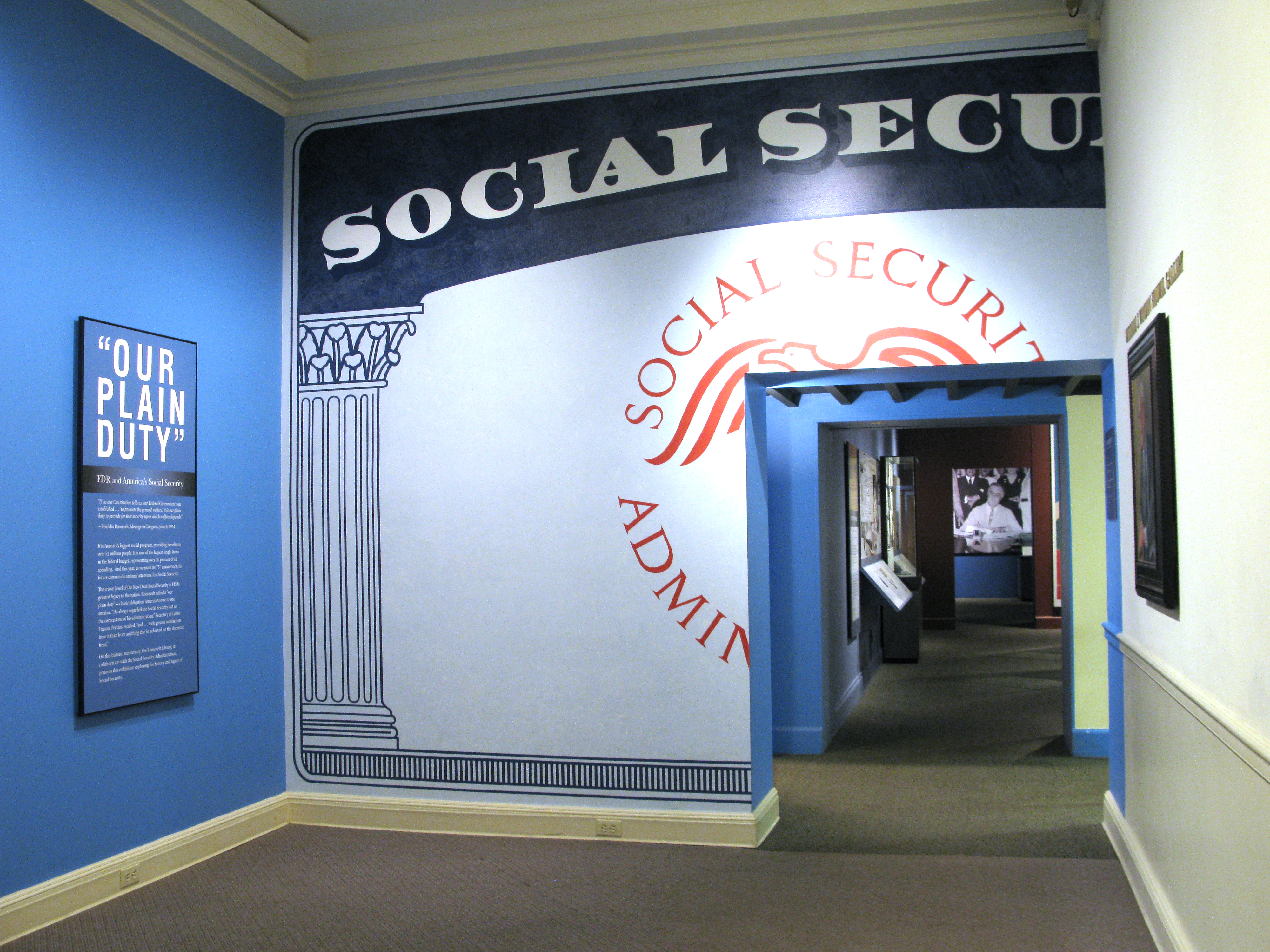 Collecting Social  Security at 62 – Is It For You?