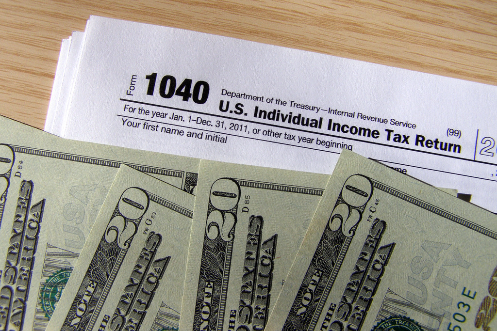 7 Top Business Tax Deductions