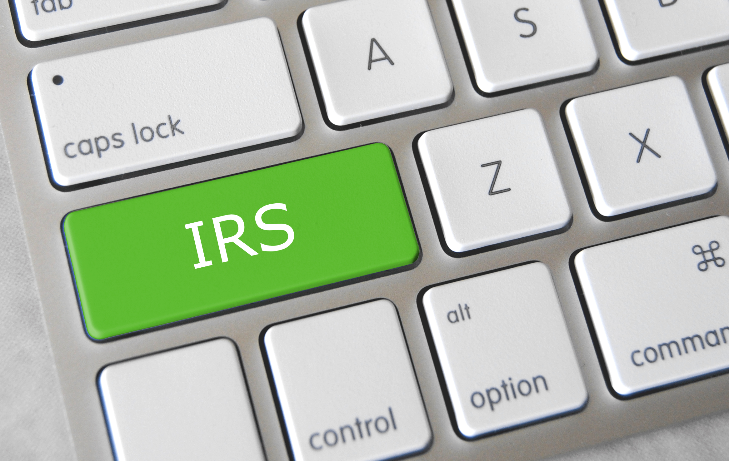 6 Steps to Finalizing  Your Business Closing with the IRS