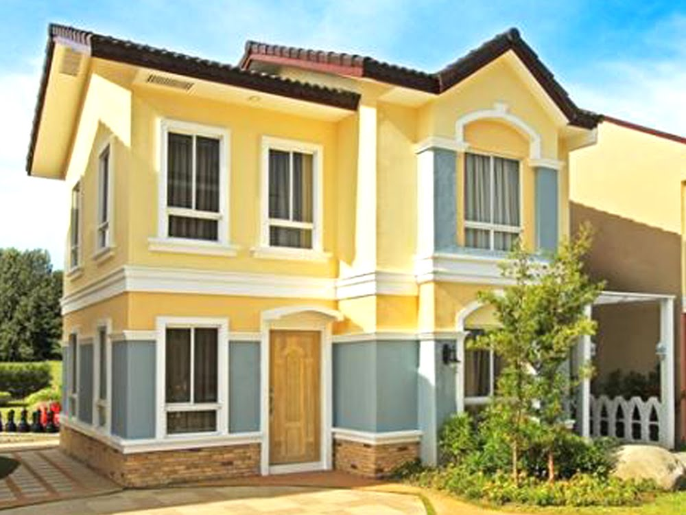 Types of Rental Properties to Invest in