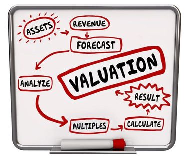 The Most Important Factor in San Francisco Bay Area Small Business Valuation