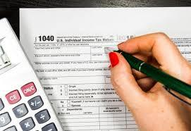 All that You Need to Know About Claiming Single Status on Your Tax Return