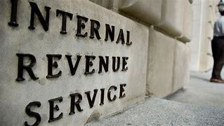 Who Should Apply for the IRS Voluntary Disclosure Program?